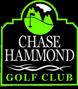Chase Hammond